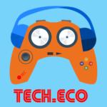 Tech.Eco placeholder
