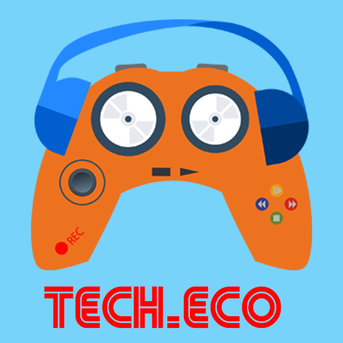 Tech.Eco a ritmo di gaming