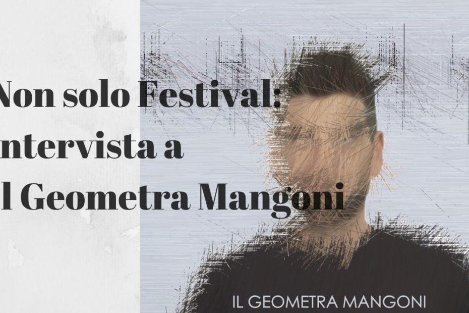 Geometra Mangoni
